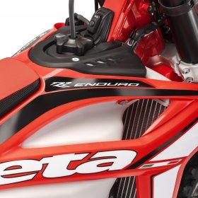 2021 Beta 430RR
