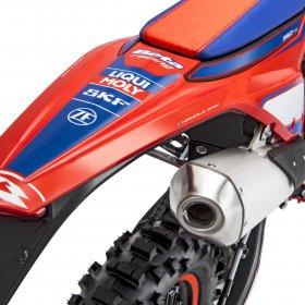250 RR RACING
