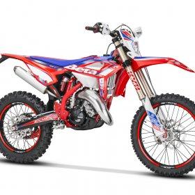 300 RR RACING