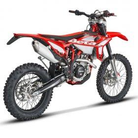 2021 Beta 350RR